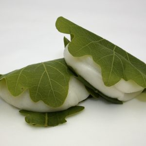 4-kashiwamochi